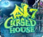 Cursed House 7 המשחק
