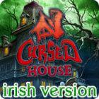 Cursed House - Irish Language Version! המשחק