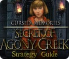 Cursed Memories: The Secret of Agony Creek Strategy Guide המשחק
