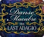 Danse Macabre: Lethal Letters Collector's Edition המשחק