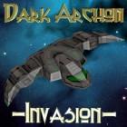 Dark Archon המשחק