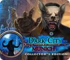 Dark City: Munich Collector's Edition המשחק