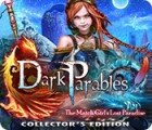 Dark Parables: The Match Girl's Lost Paradise Collector's Edition המשחק