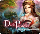 Dark Parables: Portrait of the Stained Princess המשחק