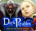 Dark Parables: Rise of the Snow Queen המשחק