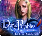 Dark Parables: The Final Cinderella המשחק