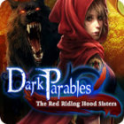 Dark Parables: The Red Riding Hood Sisters המשחק