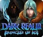 Dark Realm: Princess of Ice המשחק