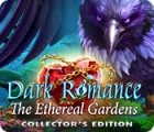 Dark Romance: The Ethereal Gardens Collector's Edition המשחק