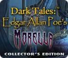 Dark Tales: Edgar Allan Poe's Morella Collector's Edition המשחק