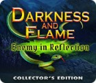 Darkness and Flame: Enemy in Reflection Collector's Edition המשחק