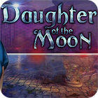 Daughter Of The Moon המשחק
