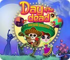 Day of the Dead: Solitaire Collection המשחק