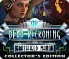 Dead Reckoning: Brassfield Manor Collector's Edition המשחק