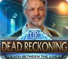 Dead Reckoning: Death Between the Lines המשחק