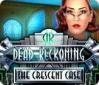 Dead Reckoning: The Crescent Case המשחק