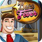 Deco Fever המשחק