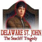 Delaware St. John: The Seacliff Tragedy המשחק