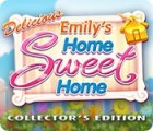 Delicious: Emily's Home Sweet Home Collector's Edition המשחק