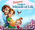 Delicious: Emily's Miracle of Life Collector's Edition המשחק