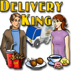 Delivery King המשחק