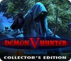 Demon Hunter V: Ascendance Collector's Edition המשחק