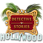 Detective Stories: Hollywood המשחק