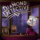 Diamond Detective המשחק