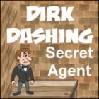 Dirk Dashing המשחק