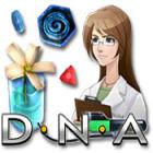 DNA המשחק