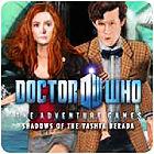 Doctor Who. Episode Four: Shadows Of The Vashta Nerada המשחק