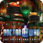 Doctor Who: The Adventure Games - Blood of the Cybermen המשחק