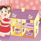 Doll House המשחק