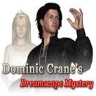Dominic Crane's Dreamscape Mystery המשחק