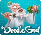 Doodle God המשחק