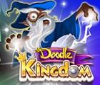 Doodle Kingdom המשחק