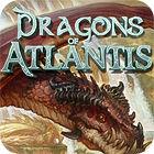 Dragons of Atlantis המשחק