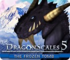 DragonScales 5: The Frozen Tomb המשחק