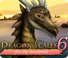 DragonScales 6: Love and Redemption המשחק