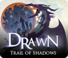 Drawn: Trail of Shadows המשחק