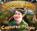 Dream Hills: Captured Magic המשחק