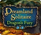 Dreamland Solitaire: Dragon's Fury המשחק