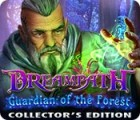 Dreampath: Guardian of the Forest Collector's Edition המשחק