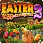 Easter Eggztravaganza 2 המשחק