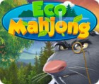 EcoMahjong המשחק