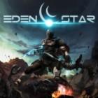 Eden Star המשחק