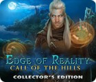 Edge of Reality: Call of the Hills Collector's Edition המשחק