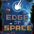 Edge of Space המשחק