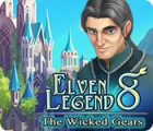 Elven Legend 8: The Wicked Gears המשחק