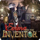 Emma and the Inventor המשחק